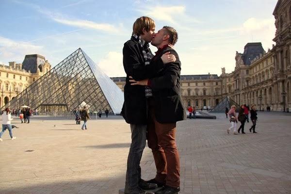 fotos enamorados en el mundo 14febrero (8)