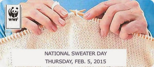 NATIONAL-SWEATER-DAY-2015