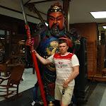 Тайланд 17.05.2012 7-31-26.JPG