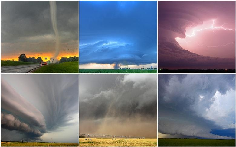 storm-pictures