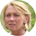 Lia Borgman
