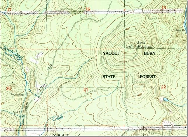 WA_Bobs Mountain_240136_2000_24000_geo