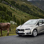 BMW-2-Serisi-Active-Tourer-26.jpg