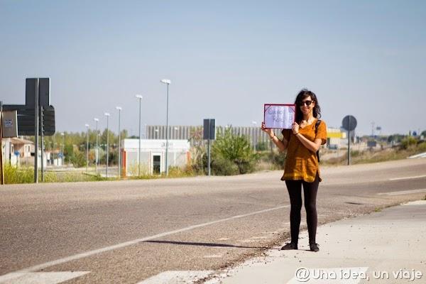 autostop-unaideaunviaje.com-toledo-ciudad-real-3.jpg