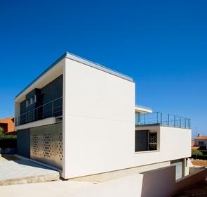 Arquitectura-Casa-ch_v-arquitecto-aguilera-guerrero