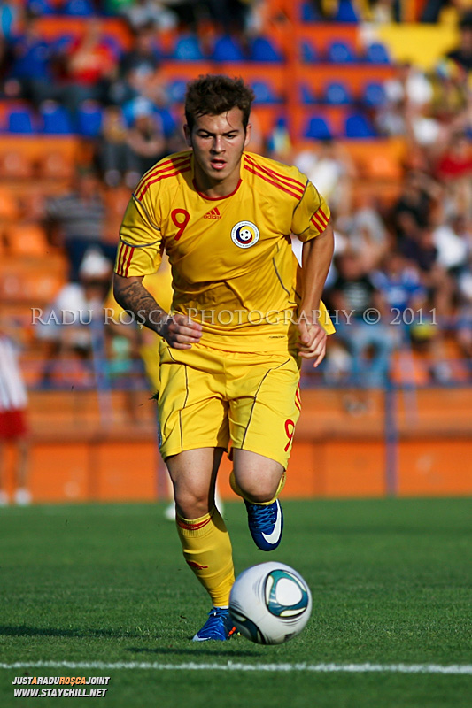 U21_Romania_Kazakhstan_20110603_RaduRosca_0513.jpg