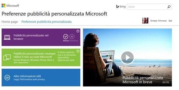 pubblicità-personalizzata-microsoft