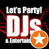 Let's Party DJs featuring DJ Buddy Avatar