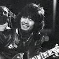 Yoshiaki Masuo