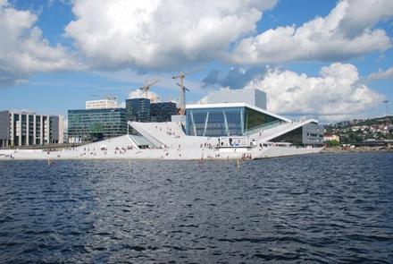 arquitectura-Opera-de-Oslo