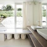 villa-p-love-architecture-7.jpg