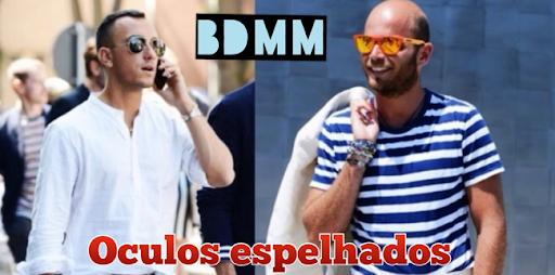 http   noticias.bol.uol.com.br ultimas-noticias entretenimento 2013 01 15  oculos-de-sol-coloridos-e-espelhados-estao-em-alta-entre-homens-no-verao.htm 529bef5f9f