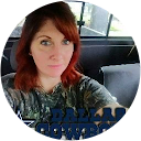 Bobbye Jean Clements reviewed Dow Chrysler Dodge Jeep, Inc.