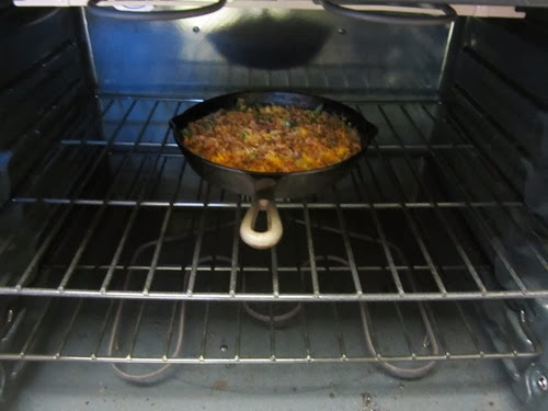 green bean casserole 104