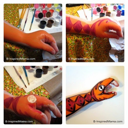 Steps-for-Making-a-Painted-Hand-Puppet-for-Kids-at-B-Inspired-Mama