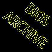 BIOS Archive