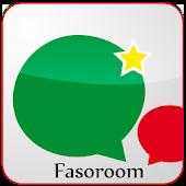 Fasoroom