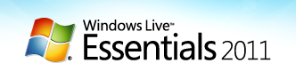 win-live-essentials