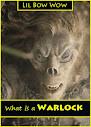 O que é um Warlock