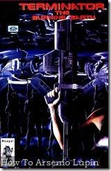 P00003 - Terminator Tierra en llam