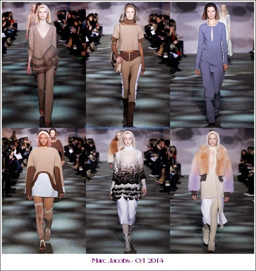 oi14-Marc Jacobs