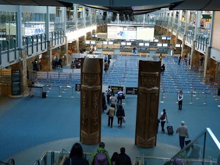 13. aeroport Vancouver.JPG