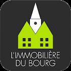 Agence Immobilière Lambersart icon