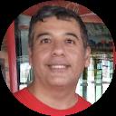 José Luis Tizón Mori