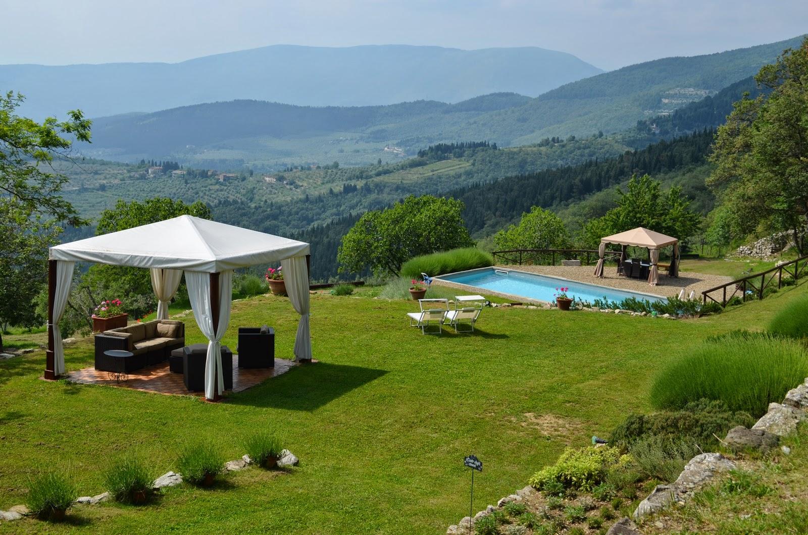 Villa Florenz 1272_Sesto Fiorentino_1