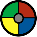Simon Swipe logo