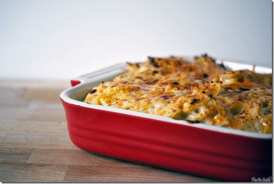 cauliflower_mac_cheese_14