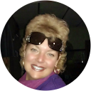 Lois Delbert reviewed Zettes Auto Mall
