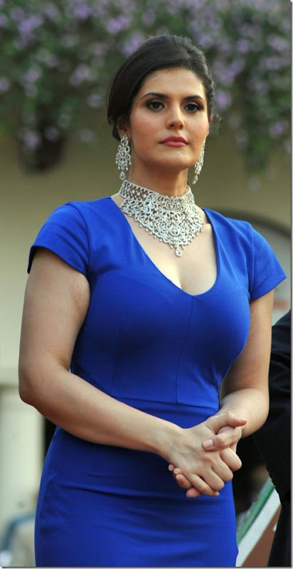 bollywood_heroine_zarin_khan_unseen_stylish_photo