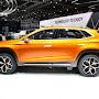 2015-Seat-20V20-SUV-Concept-09.JPG