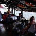 Тайланд 15.05.2012 9-40-18.JPG