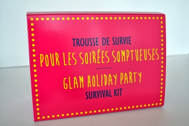 glam_holiday_party2