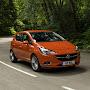 Vauxhall-Corsa-2015-02.jpg