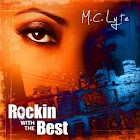 MC LYTE icon