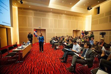 02. Conferinta de Presa Air France.jpg
