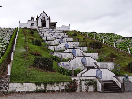 04. Biserica Vila Franca.JPG