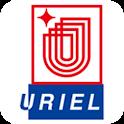 UTH-210WF icon