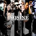 Isosine