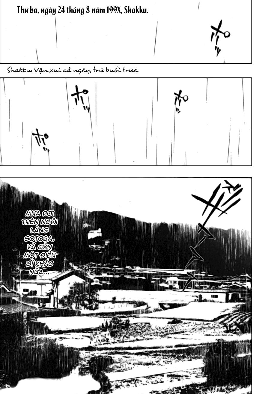 Shiki chapter 2 trang 3