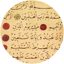 Mohmedrafi Sayyad