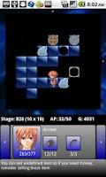 Screenshot of Dungeon Wonders LITE