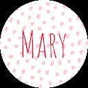Mary .