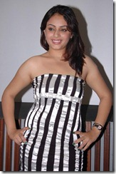 suhani_in_halfdress_pic