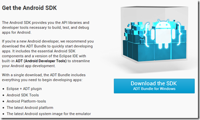 get-the-Android-SDK-Eclipse-bundle