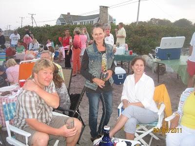 FRA Beach Party - 2011 041.JPG