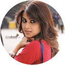 Radhika Mahajan